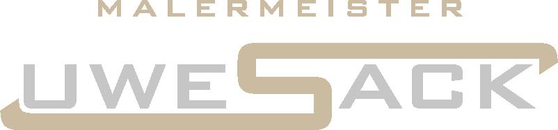 Malermeister Uwe Sack - Die Uwe Sack GmbH